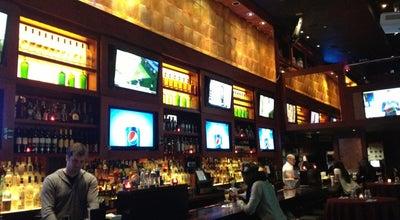 Photo of Nightclub Libation at 137 Ludlow St, New York, NY 10002, United States