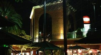 Photo of Beer Garden Formula Uno Sport Bar at Hotel Mara Inn Best Western, Puerto Ordaz 8050, Venezuela