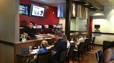Photo of Sushi Restaurant Umai Sushi at 730 Nordahl Rd, San Marcos, CA 92069, United States