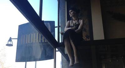 Photo of Cafe Mokka Espressobar at Germany