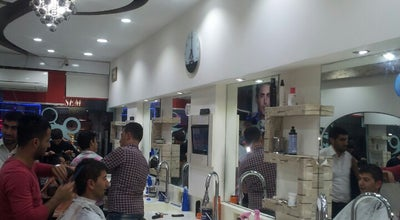 Photo of Salon / Barbershop By Style Saç Tasarım at Turkey