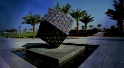 Photo of Park Zabeel Park at Za'abeel, Dubai, United Arab Emirates