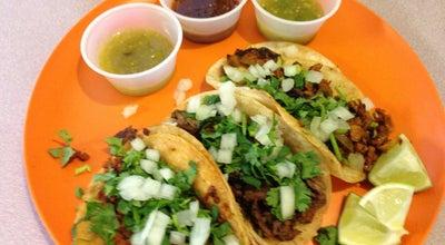 Photo of Taco Place La Taqueria Mexicana at 18243 Forest Rd, Lynchburg, VA 24502, United States