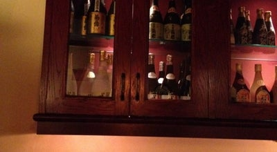 Photo of Steakhouse パブラウンジ エメラルド at 字島袋311, 中頭郡北中城村, Japan
