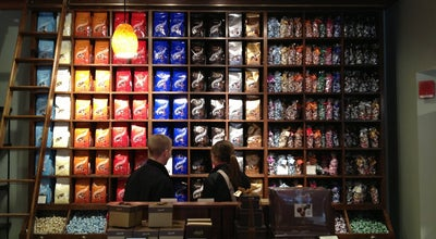 Photo of Candy Store Lindt at 704 Boylston St, Boston, MA 02116, United States