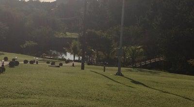 Photo of Spa Spa Sport Resort at Brazil