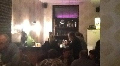 Photo of Asian Restaurant Gado Gado! at Gladbacher Str. 31, Köln 50670, Germany