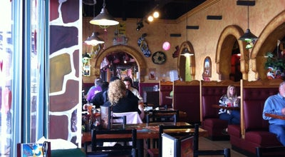 Photo of Mexican Restaurant El Rancho Grande at 4978 Union Centre Pavilion Dr, West Chester, OH 45069, United States