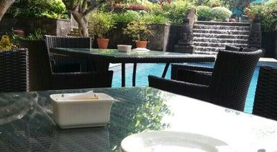 Photo of Breakfast Spot Kemangi Restaurant at Hyatt Regency Yogyakarta, Yogyakarta, Indonesia