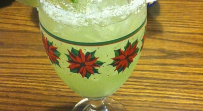 Photo of Mexican Restaurant Los Arcos at 909 W Main St, Abingdon, VA 24210, United States