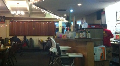 Photo of Wine Bar Sheiks at 97 S Wakea, Maui, HI, United States