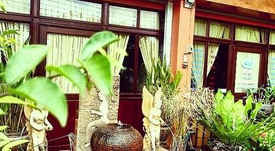 Photo of Spa บ้านแผนไทย. สปา at Muang Loei, Thailand