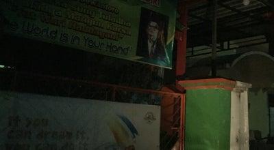 Photo of Bookstore Perdana Bookstore & Stasionery at Jalan Veteran, Kediri, Kediri, Indonesia