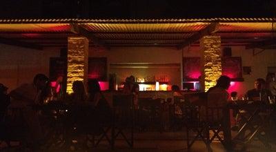 Photo of Argentinian Restaurant El Árbol de Galeano at Rivadavia 435, San Miguel de Tucumán 4000, Argentina