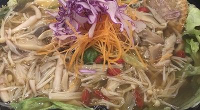 Photo of Vegetarian / Vegan Restaurant 品味舒食 at Malaysia