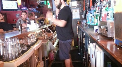 Photo of Bar Pour House at 111 E Bremer Ave, Waverly, IA 50677, United States
