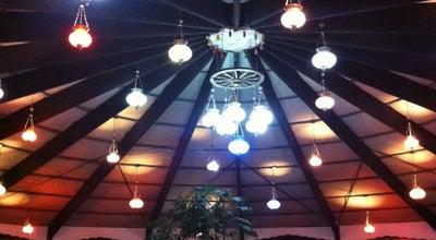 Photo of Cafe Mitza Cafe & Restaurant at Seymen Mahallesi, Kocaeli, Turkey