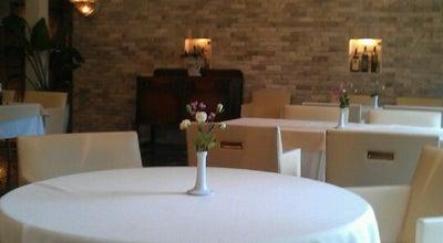 Photo of Italian Restaurant リストランテ・カステッロ at 臼井1567-2, 佐倉市 285-0863, Japan