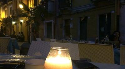 Photo of Cocktail Bar Bar Florio at Italy