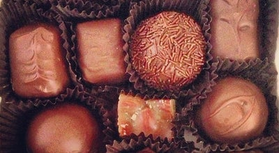 Photo of Candy Store See's Candies at 1021 Newpark Mall, Newark, CA 94560, United States