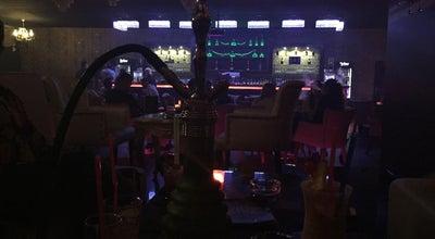 Photo of Cocktail Bar Bar Lounge at Germany