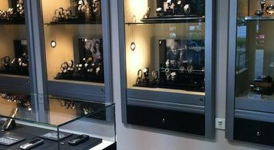 Photo of Jewelry Store Новелла at Просп. Октября, 84, Уфа 450054, Russia