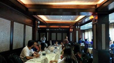 Photo of Indian Restaurant Handi (1st Branch) at M.m. Ali Road, Dampara Police Line, Chittagong, Bangladesh