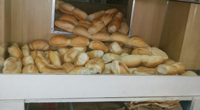 Photo of Bakery Padaria Mont'alto at Brazil