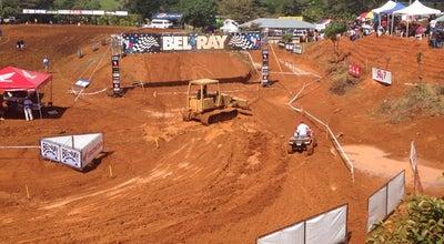 Photo of Racetrack Pista Las Lagunas at 2, San Isidro de El General, Costa Rica
