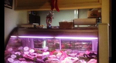 Photo of Seafood Restaurant The Fish Market at 1681 Montgomery Hwy, Birmingham, AL 35216, United States