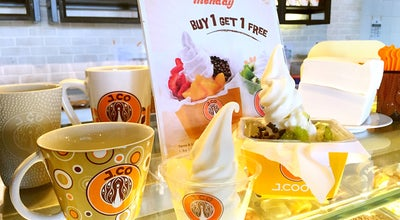 Photo of Donut Shop J.Co at Aman Central, Alor Setar 05100, Malaysia