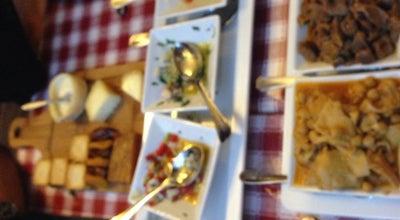 Photo of Tapas Restaurant Taberna do Anastácio at Rua Manuel Simões Maia, 514, Leiria 2415, Portugal