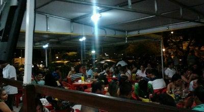 Photo of Bar Espetinho Máximo at R. Hermelinda Henriques De Araújo, João Pessoa 58051-020, Brazil