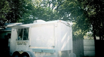 Photo of Bakery Capital City Bakery at 1110 E 12th St, Austin, TX 78702, United States
