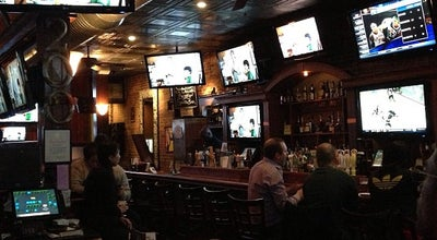 Photo of Sports Bar 200 Fifth at 200 5th Ave, Brooklyn, NY 11217, United States