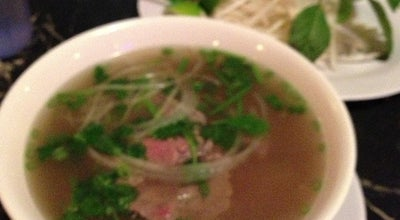 Photo of Vietnamese Restaurant Phở Bothell at 18002 Bothell Everett Hwy, Bothell, WA 98012, United States