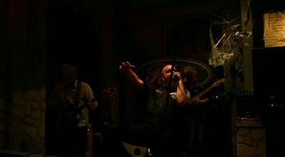 Photo of Rock Club BlackEnd at Hoher Wall 34, Dortmund 44137, Germany