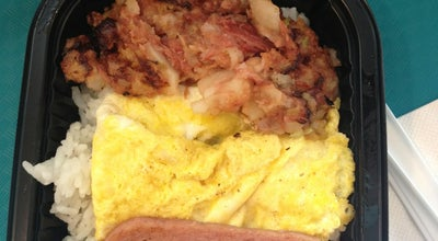 Photo of Diner Zippy's Kaneohe at 46-038 Kamehameha Hwy., Kaneohe, HI 96744, United States