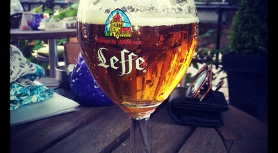 Photo of Bar Café Pavlov at Langendijk 23, Gorinchem 4201 CE, Netherlands