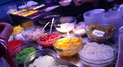 Photo of Dessert Shop เช็งซิมอี๊ (Cheng Sim Ei) at 114/7 Chok Chai 4 Rd, Lat Phrao 10230, Thailand