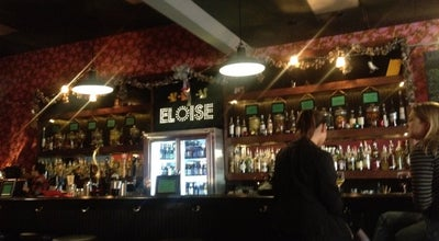Photo of Cafe Eloise at 255 Shadow Mountain Dr, El Paso, TX 79912, United States