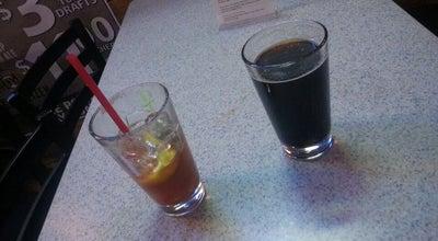 Photo of Bar Players Bar & Grill at 118 W Kennewick Ave, Kennewick, WA 99336, United States