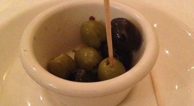 Photo of Italian Restaurant Latino at 44 Commercial Way, Woking GU21 6HW, United Kingdom