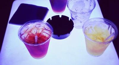 Photo of Nightclub Mango's at 4401 W Reno Ave, Oklahoma City, OK 73107, United States