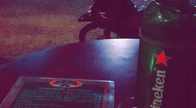 Photo of Dive Bar Buteco do Francisco at Avenida Beira Mar, Brazil
