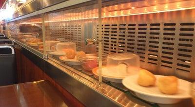 Photo of Asian Restaurant Zengarten Sushi at Wels 4600, Austria