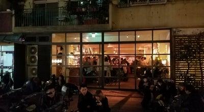 Photo of Bar 啜飲室 at 復興南路一段107巷5弄14號, 台北 106, Taiwan