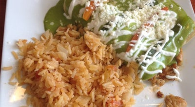Photo of Mexican Restaurant Plaza Azteca at 4501 Haygood Rd, Virginia Beach, VA 23455, United States