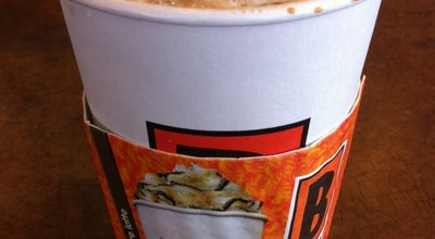 Photo of Coffee Shop BIGGBY COFFEE at 3499 E Lake Lansing Rd, East Lansing, MI 48823, United States