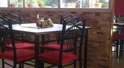 Photo of Pizza Place Delak Pizza at Alamarat, Khartoum, Sudan